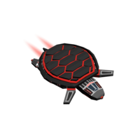 Turtle3D.png