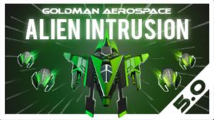 AlienIntrusion5.0Banner.PNG