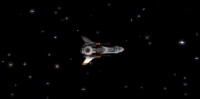 Space Phantom2.png