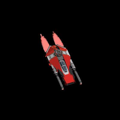 Starblast Hotswap fighter.png