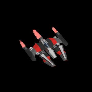 Starblast Renegade.png