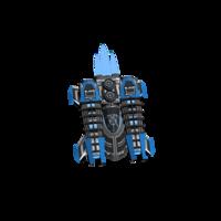 U-Bruiser3D.png