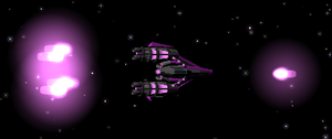 U-Interceptor.png