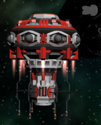 Cupola-Defender.png