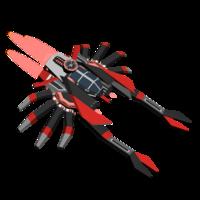Strblast spider.png