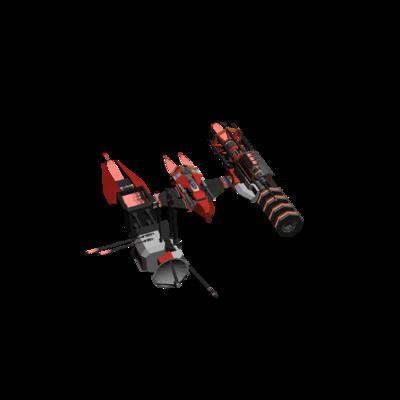 Starblast Hotswap sniper.png