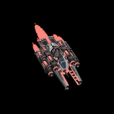 Starblast Virtual blade.png