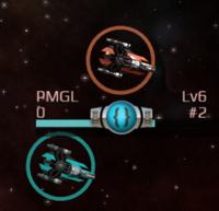 Starblast ucp 16.png