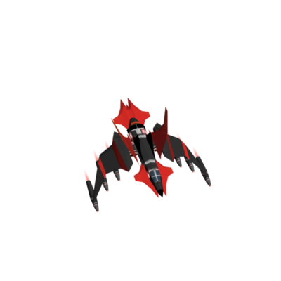 Shadow Phoenix 3D.png