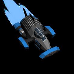 Barracuda3D.png