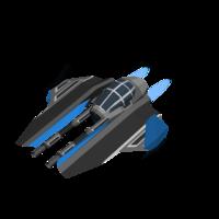 Vanguard3D.png