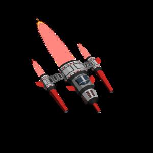 Starblast M-seeker.png