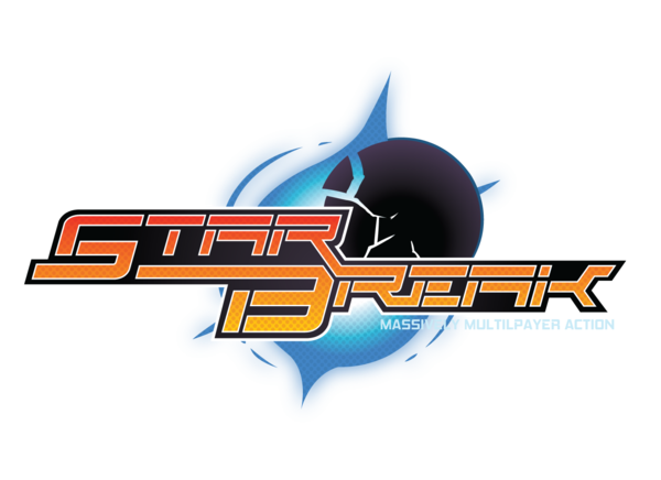 Starbreak logo Final.png