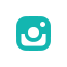 Social instagram.png