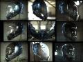Helm material studies.jpg