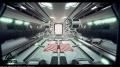 Ret greybox weapons bay.jpg