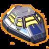 LanderArmor2.png