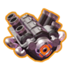 LanderEngine Upgrade1 icon.png