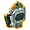 LanderCollector1.png