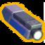 Kavax Accelerator