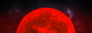 Codex RedGiant.png