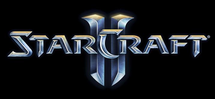 Starcraft 2 matchmaking Selecteer race