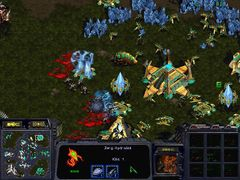 StarCraft Screenshot12.jpg