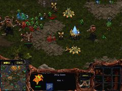 StarCraft Screenshot24.jpg