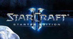 StarCraft Starter Edition.jpg