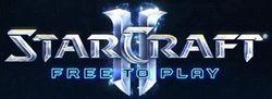 StarCraft II Free2Play.jpg