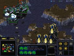 StarCraft Screenshot4.jpg