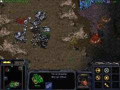 StarCraft Screenshot22.jpg