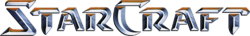 StarCraft logo.png