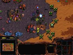 StarCraft Screenshot6.jpg