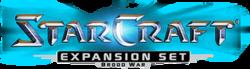 StarCraft Brood War logo.png