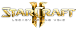 StarCraft Legacy of the Void logo.png