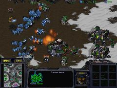StarCraft Screenshot9.jpg