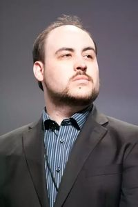 "Image of John ""TotalBiscuit"" Bain"