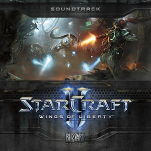 StarCraftII Soundtrack Cover Art.jpg