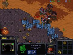 StarCraft Screenshot23.jpg