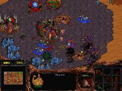 StarCraft Screenshot7.jpg