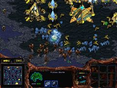 StarCraft Screenshot19.jpg