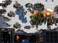 StarCraft Screenshot14.jpg