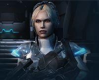 Image of Nova Terra