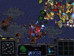 StarCraft - Starpedia