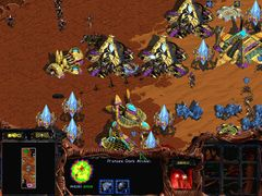 StarCraft Screenshot20.jpg