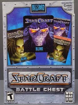 StarCraft BCsmall Front cover.jpg