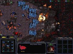 StarCraft Screenshot25.jpg