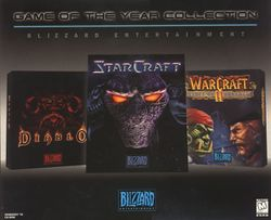 Blizzard's GotY Collection cover.jpg