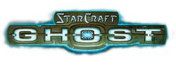 StarCraft Ghost logo2.jpg